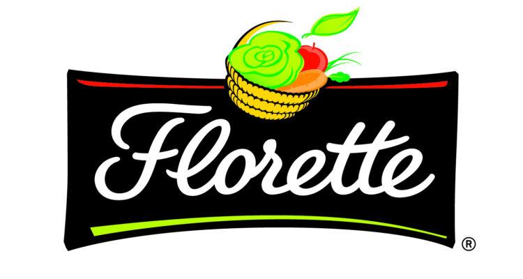 Florette cuenta con FOOD+i para impulsar la innovación