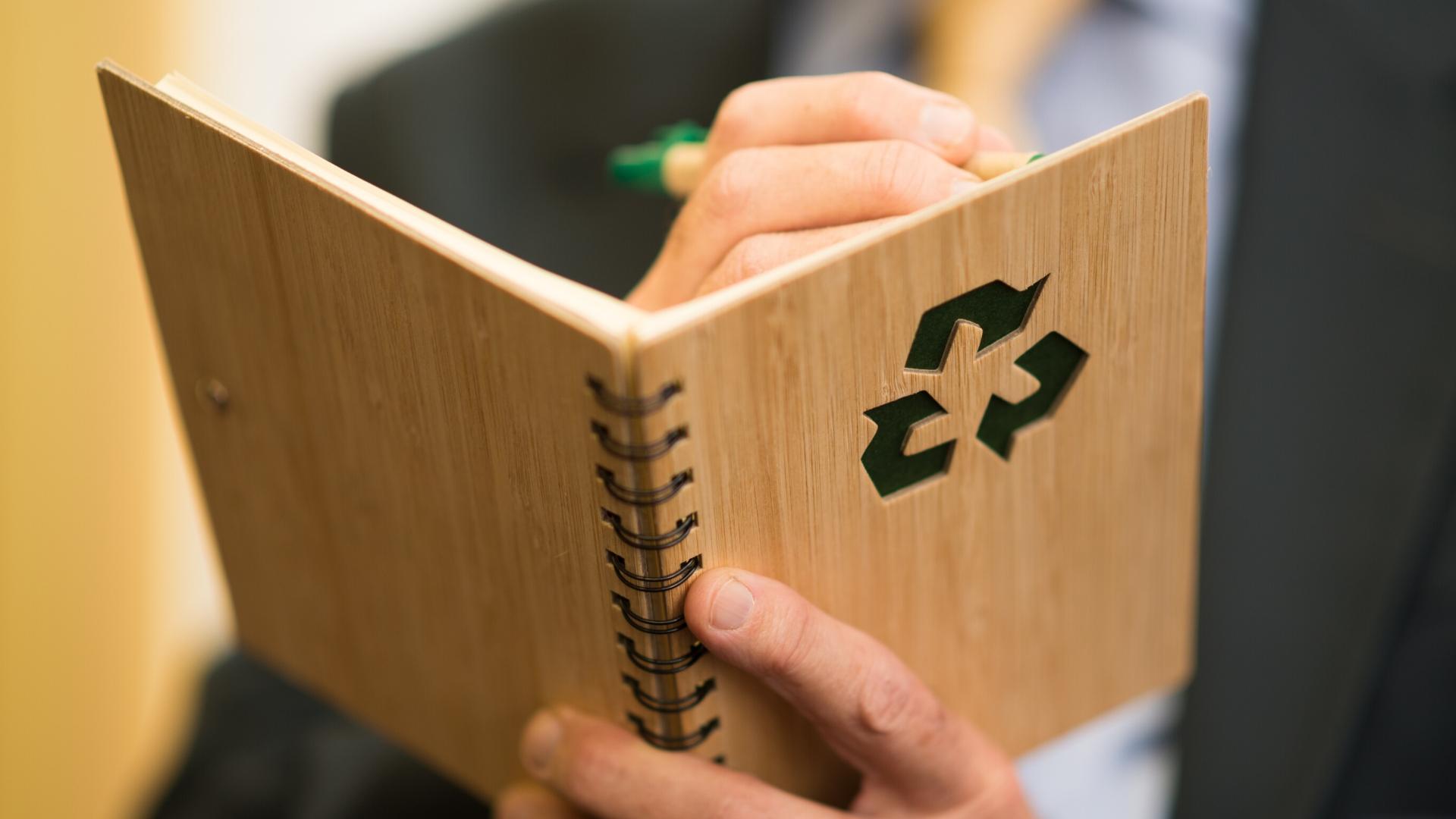 (ESP) FOOD+i participa en el proyecto Model2bio para la reutilización de residuos de la industria agroalimentaria