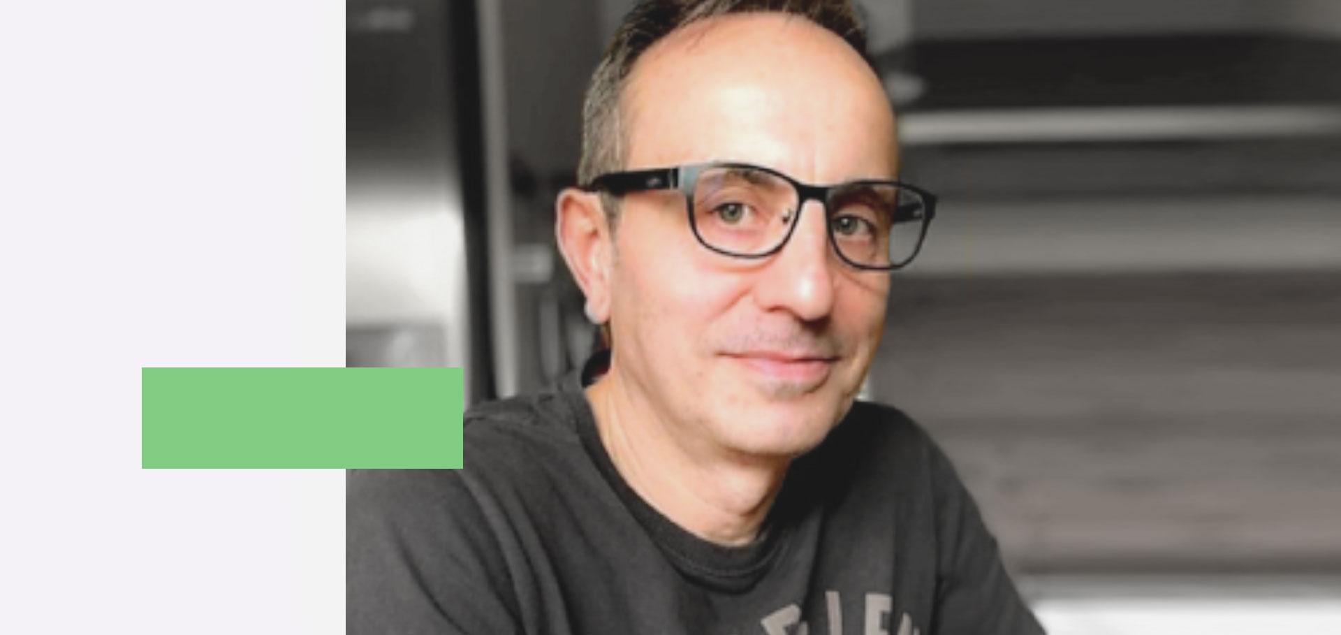 (ESP) Jaume Palau Clivillé – Poner en marcha nuevo formatos de gestión de la innovación