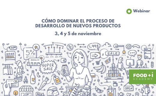 (ESP) Cómo dominar el proceso de desarrollo de nuevos productos rentables