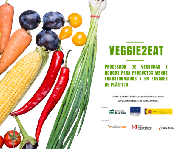 (ESP) El mercado de los refrigerados, uno de los segmentos más dinámicos de la alimentación española