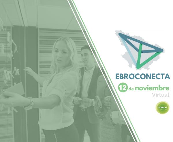 III Taller EBROCONECTA 2020