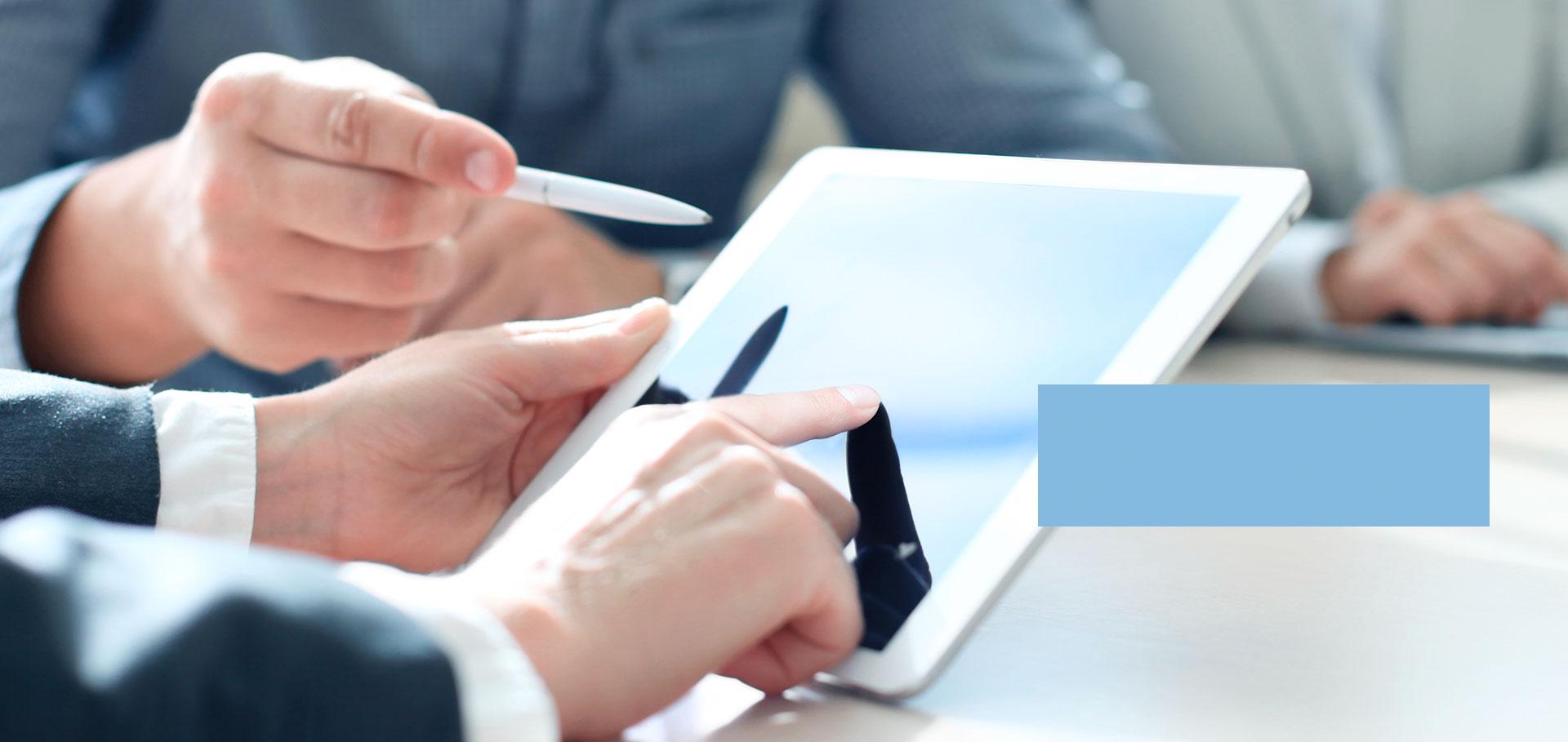 Los nuevos espacios de networking para empresas