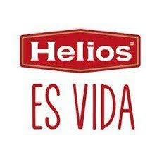 (ESP) DULCES Y CONSERVAS HELIOS