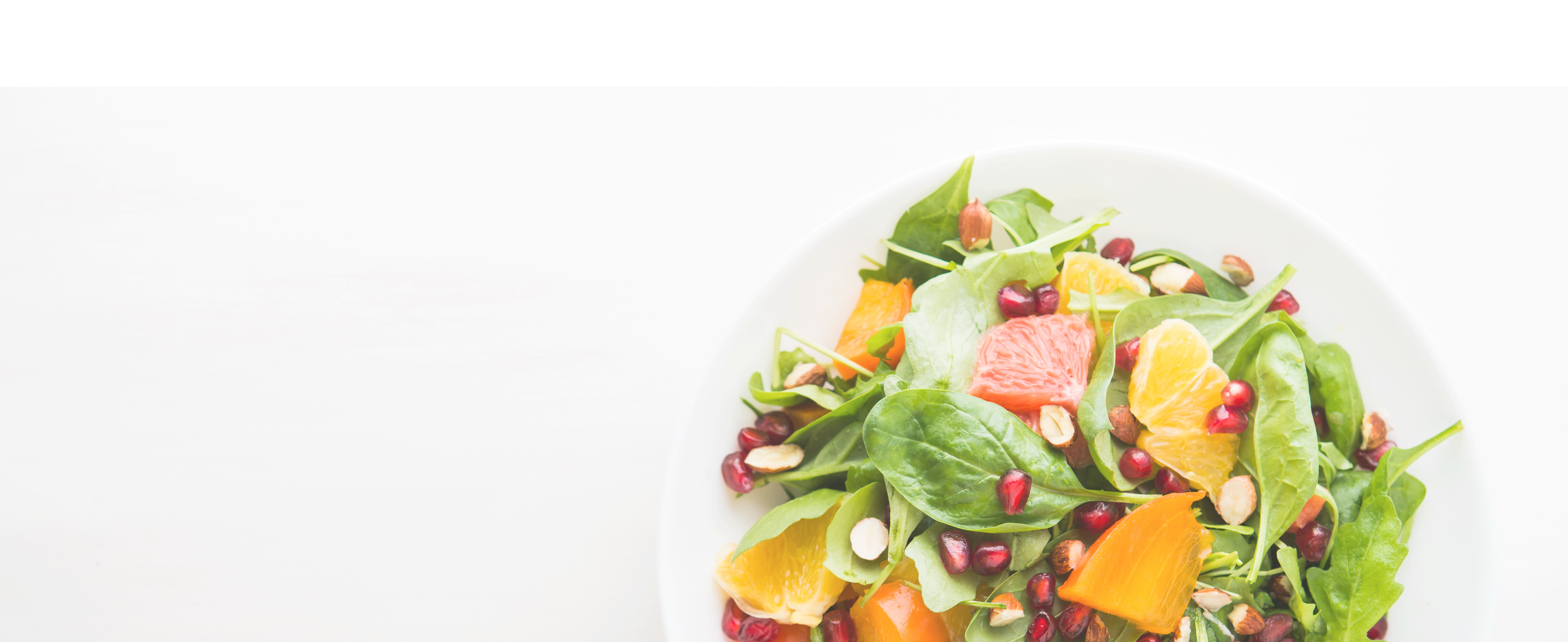 Cluster Alimentación Food+i