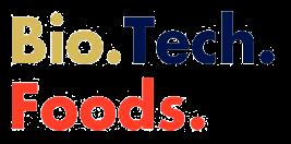 biotech-foods